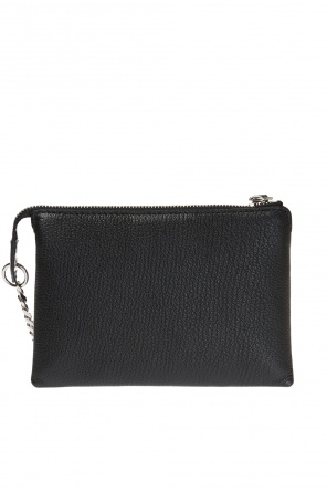 Chain wallet od Givenchy