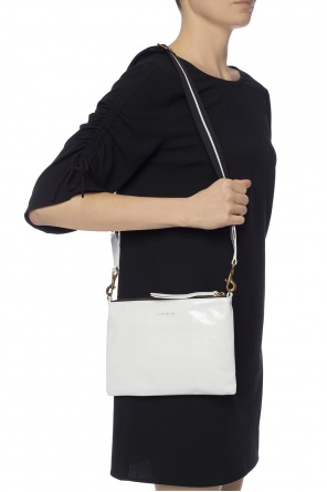 'nessah' shoulder bag od Isabel Marant