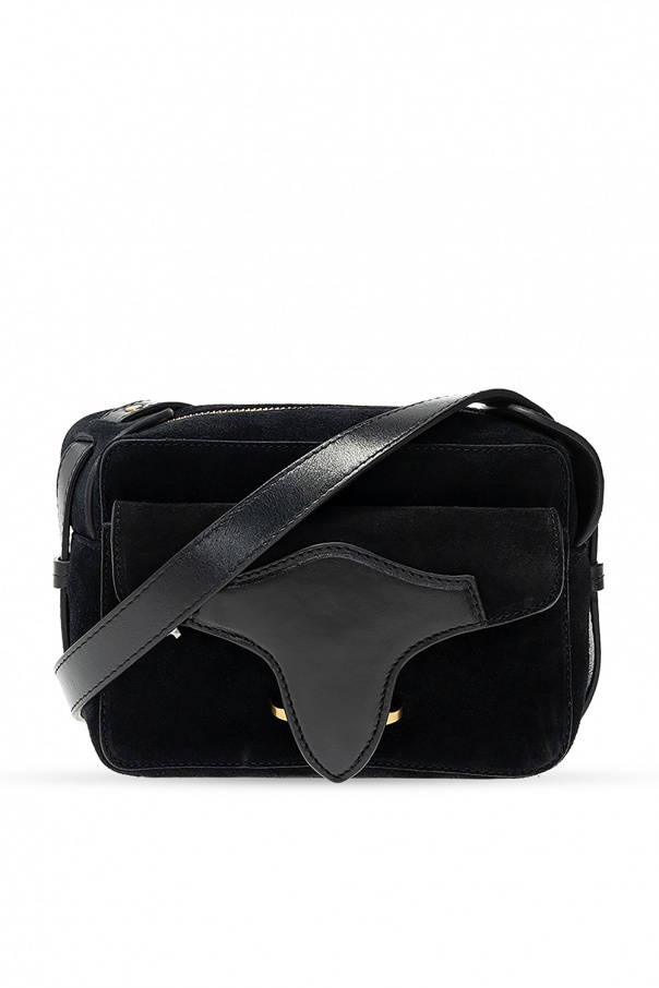 Isabel Marant 'Botsy' shoulder bag
