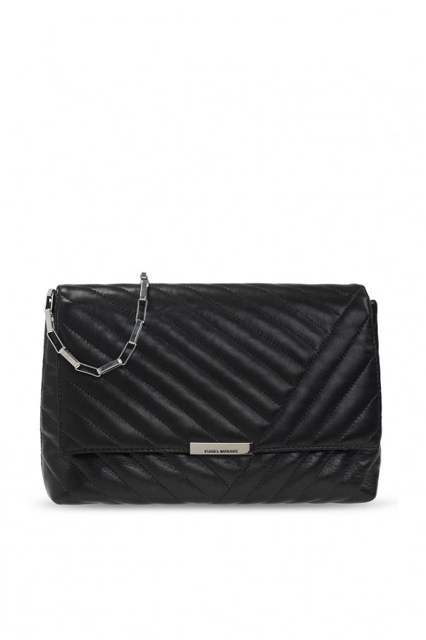 Isabel Marant 'Ladill' shoulder bag