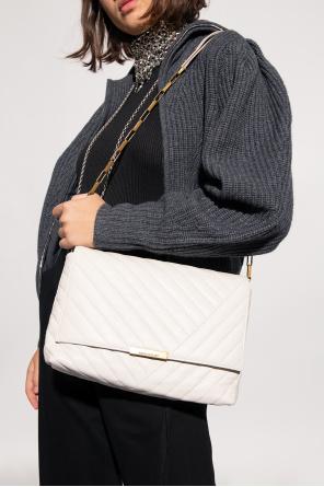 'ladil' shoulder bag od Isabel Marant