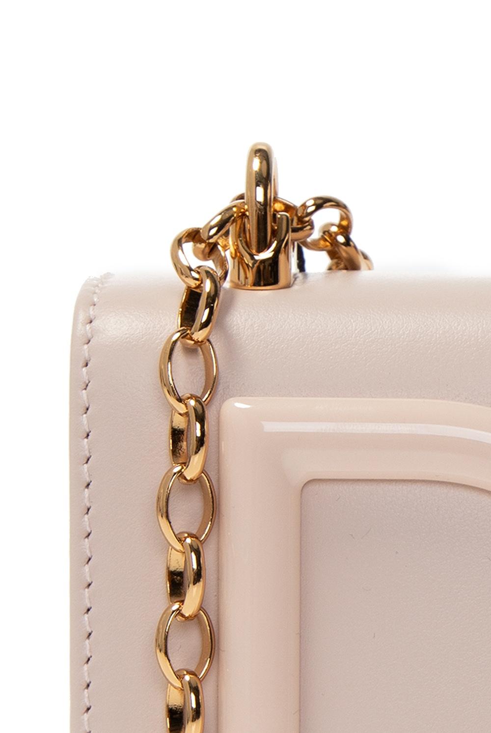 Dolce & Gabbana Smartphone case