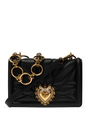 'devotion' shoulder bag od Dolce & Gabbana