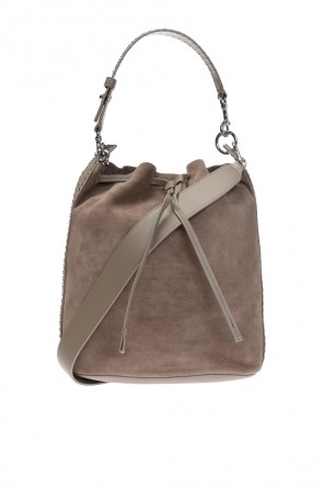 'billie' shoulder bag od AllSaints
