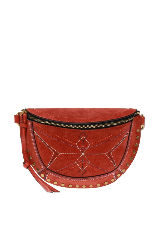 Isabel Marant 'Skano'  belt bag
