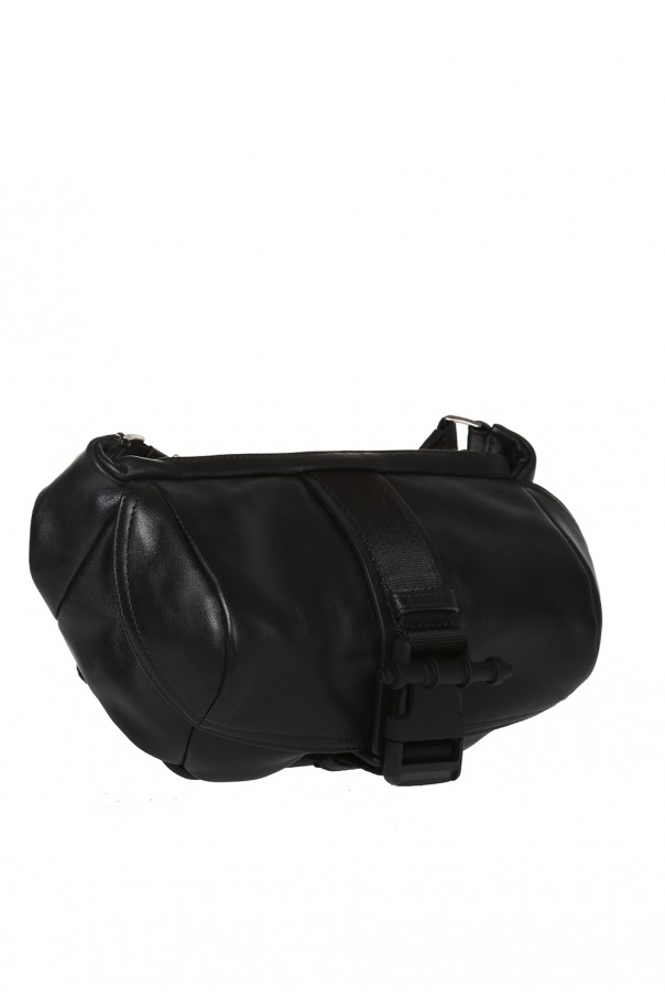 Obsedia  belt bag Givenchy - Vitkac shop online 7554ec4a9f0db
