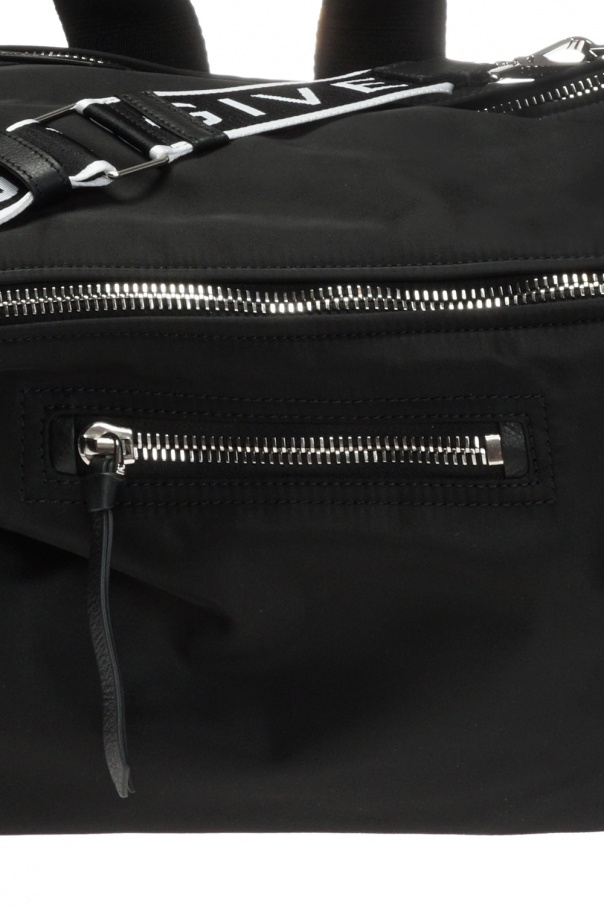 Torba na ramię 'pandora' od Givenchy