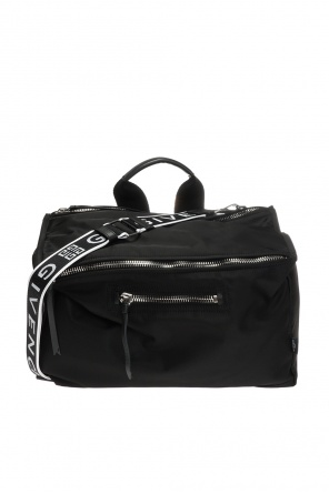 Shoulder bag with logo od Givenchy