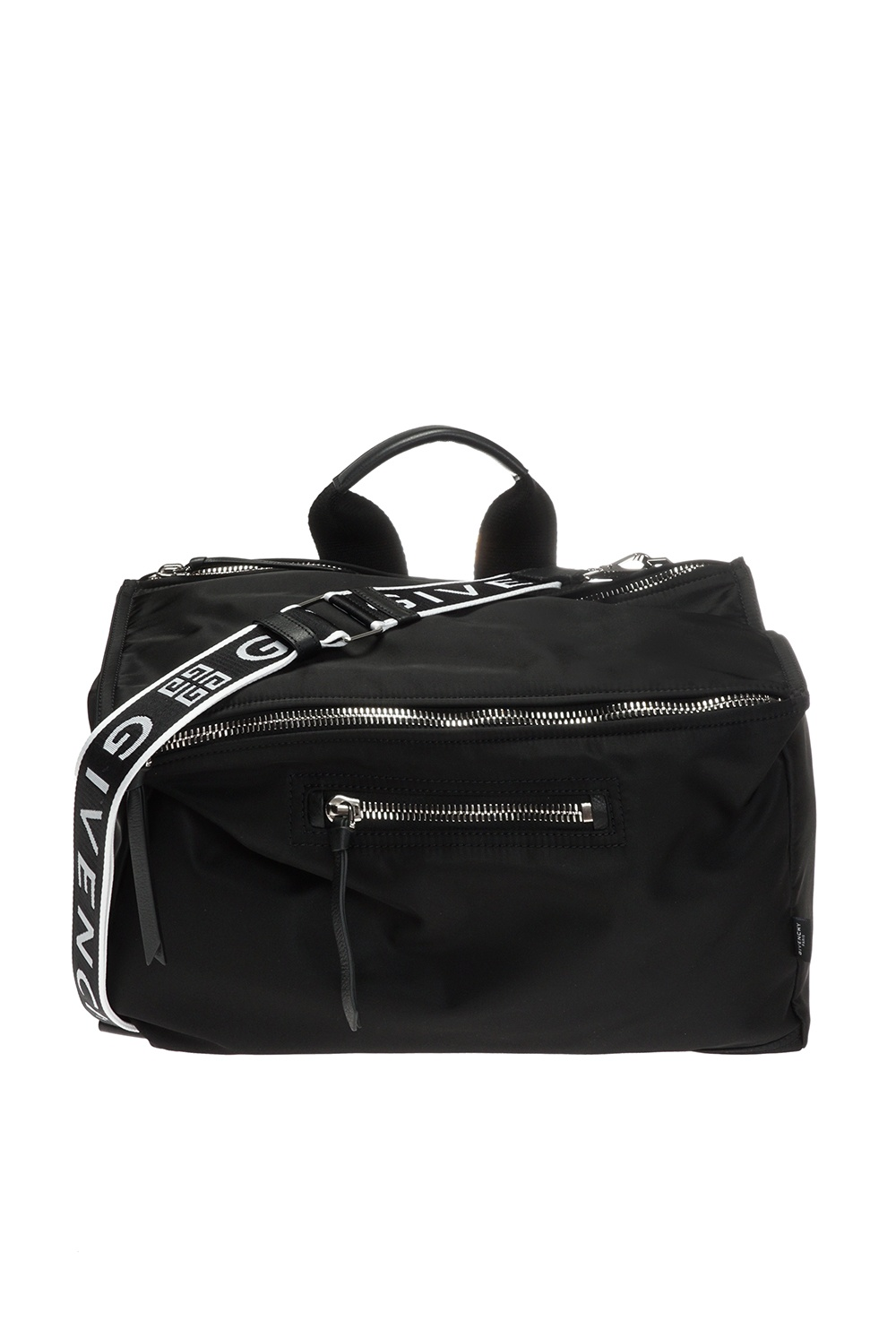 Givenchy Shoulder 'Pandora' bag