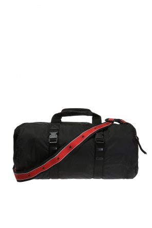 Holdall od Givenchy