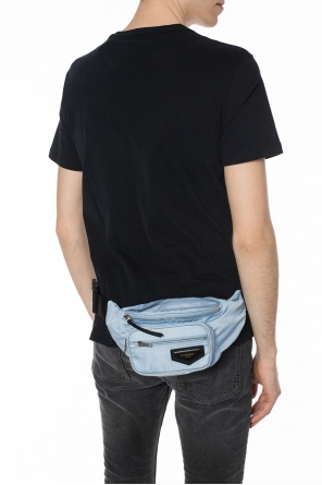 Bum bag' belt bag od Givenchy