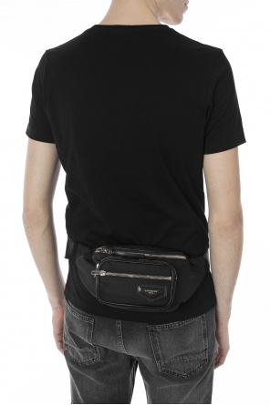 'bum' belt bag od Givenchy