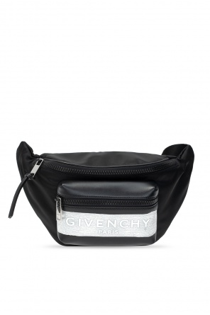 Belt bag with logo od Givenchy
