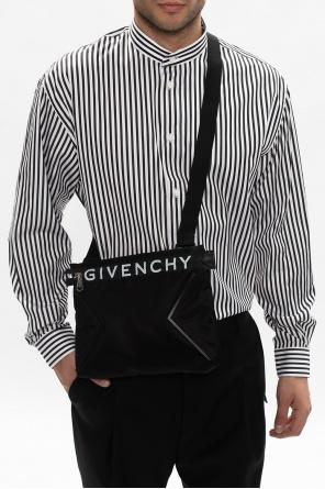 'spectre' shoulder bag od Givenchy