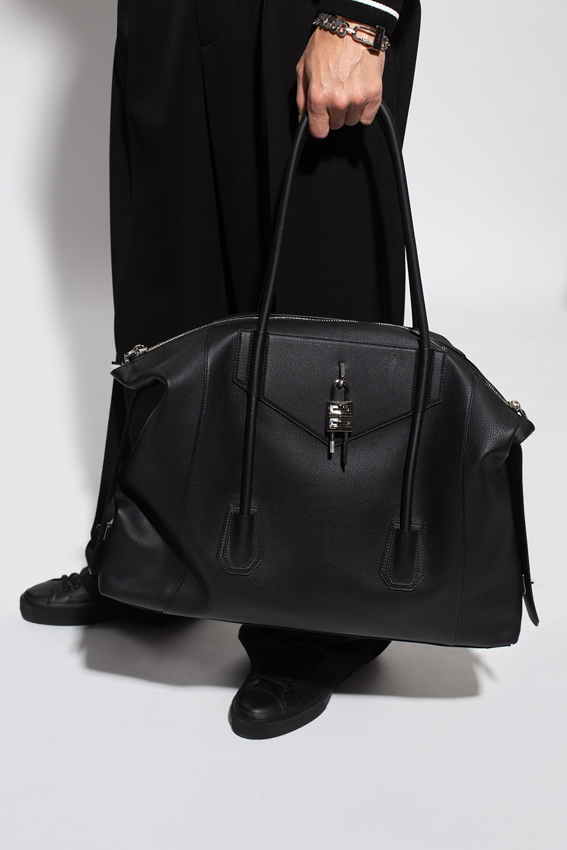 Givenchy 'Antigona' duffel bag