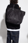 Givenchy Holdall with logo