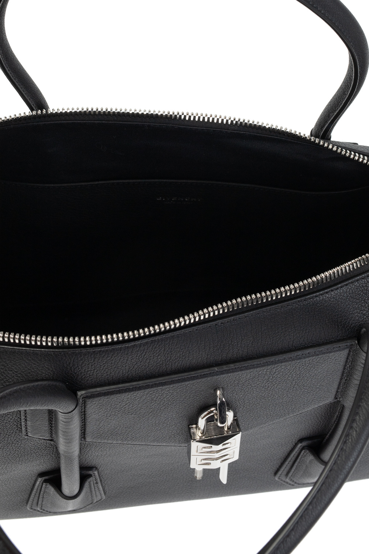 Givenchy 'Antigona Soft Medium' holdall bag
