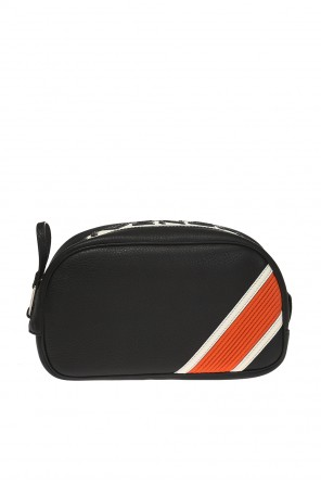Make-up bag od Givenchy