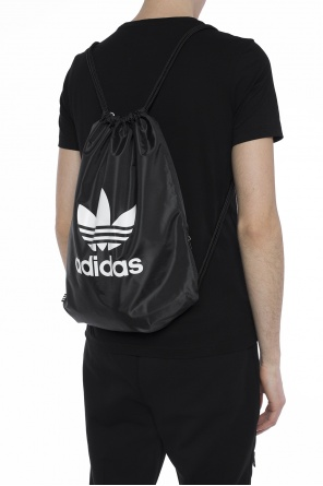 Logo backpack od Adidas