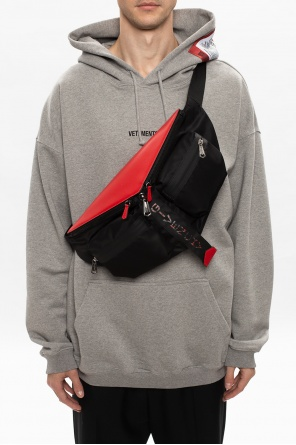'spectre' belt bag od Givenchy