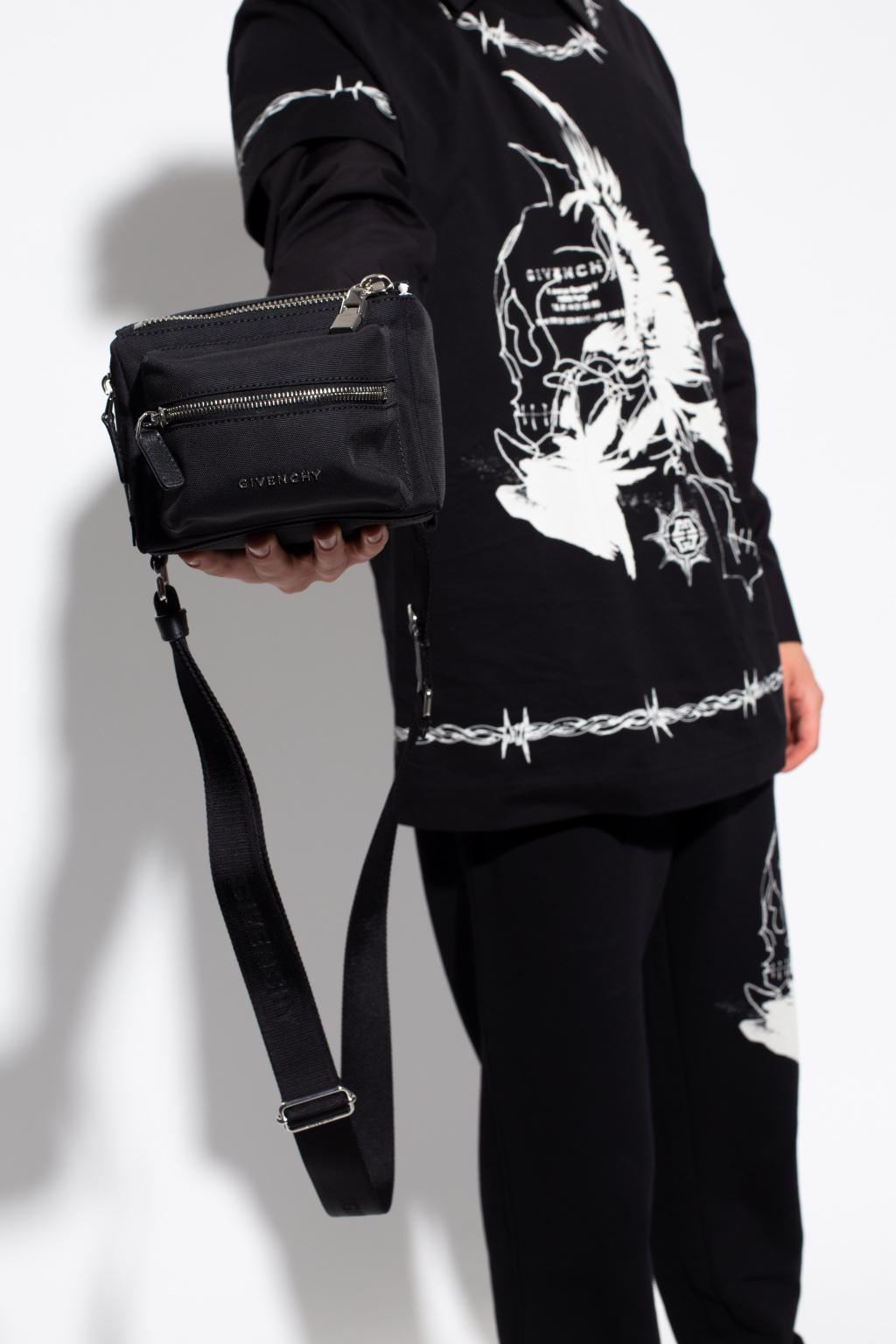Givenchy Torba na ramię 'Pandora Mini'