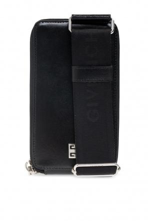 Shoulder bag with logo od Givenchy