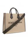 Dolce & Gabbana Edge托特包