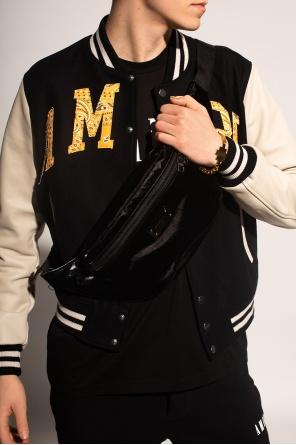 'marsupio' belt bag od Dolce & Gabbana