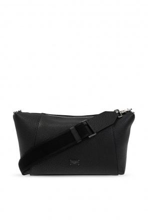 'palermo' shoulder bag od Dolce & Gabbana