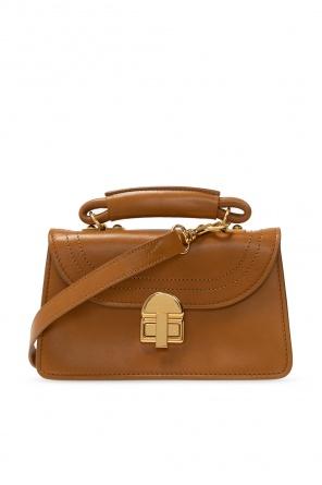 'juliette' shoulder bag od Marni