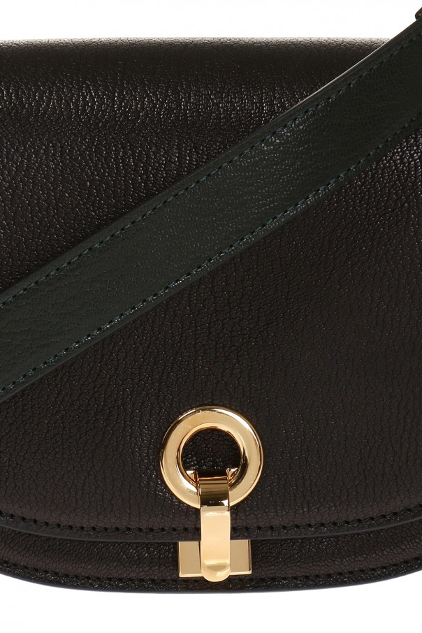 'minuet' shoulder bag od Marni