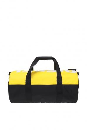 23b339f001 Logo holdall bag od Diesel ...