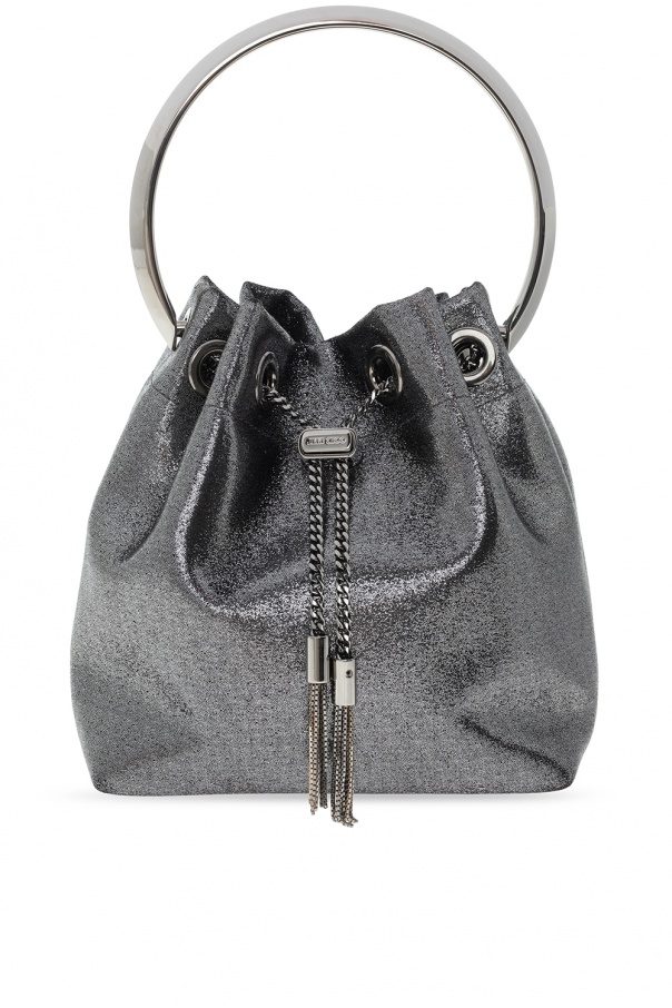 Jimmy Choo 'Bon Bon' shoulder bag