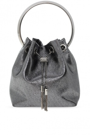 'bon bon' shoulder bag od Jimmy Choo
