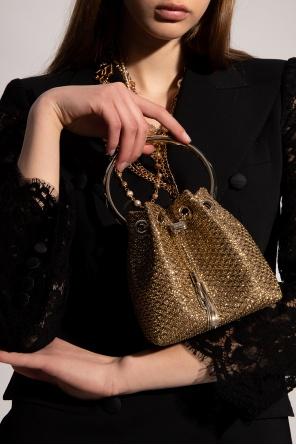 'bon bon' shoulder bag od Jimmy Choo
