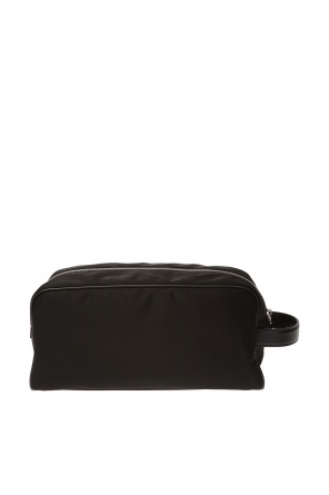 Logo wash bag od Dolce & Gabbana