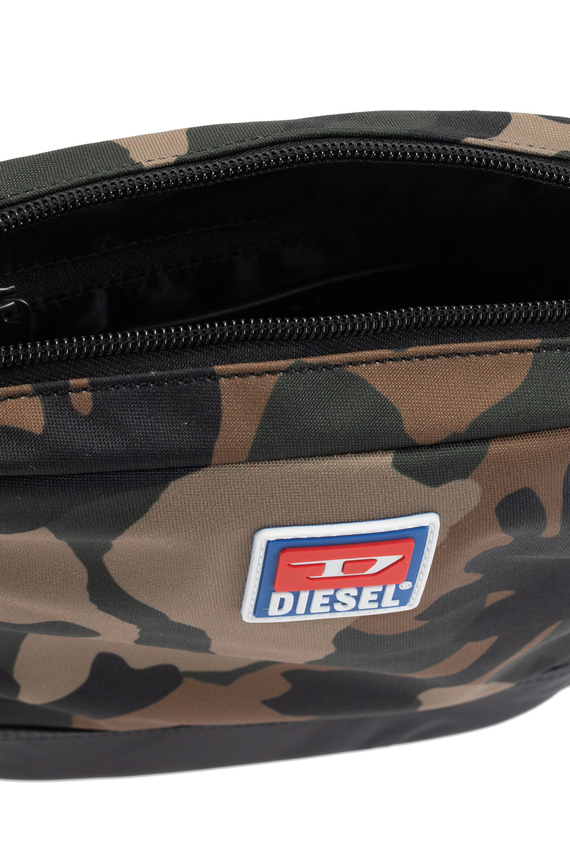 Diesel 'Altairo' shoulder bag