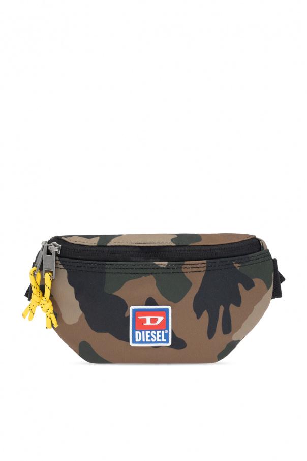 Diesel 'Byga' belt bag