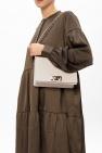 Furla 'Mimi' shoulder bag
