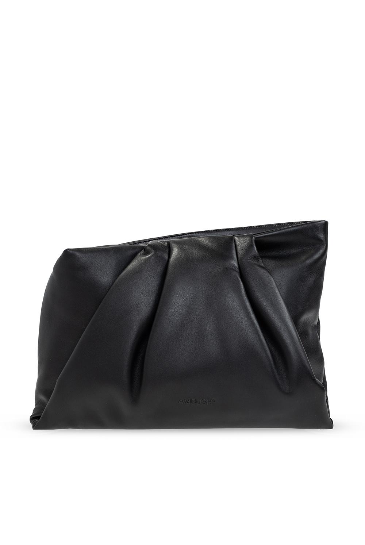 Ambush Hand bag with logo
