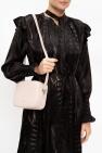 Furla 'Block' shoulder bag