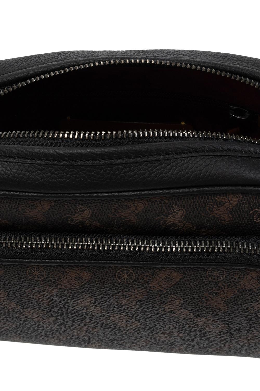 Coach 'Hitch' belt bag