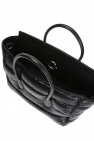 Moncler 'Evera' shoulder bag