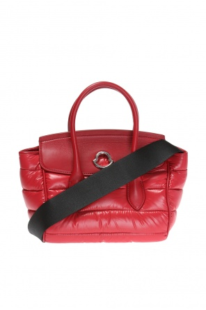 'evera' shoulder bag od Moncler