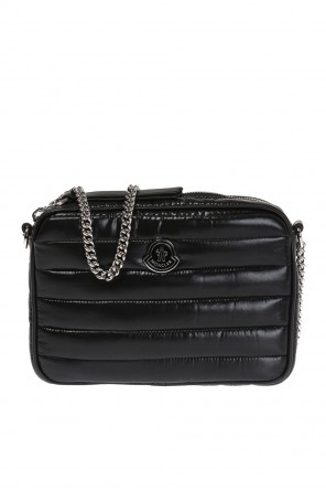 'atla' shoulder bag od Moncler