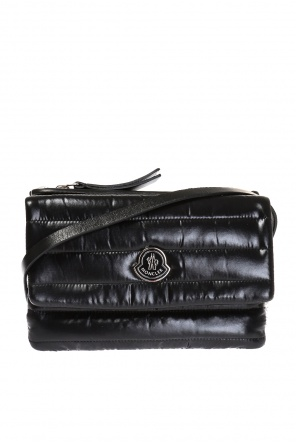 'new poppy' shoulder bag od Moncler