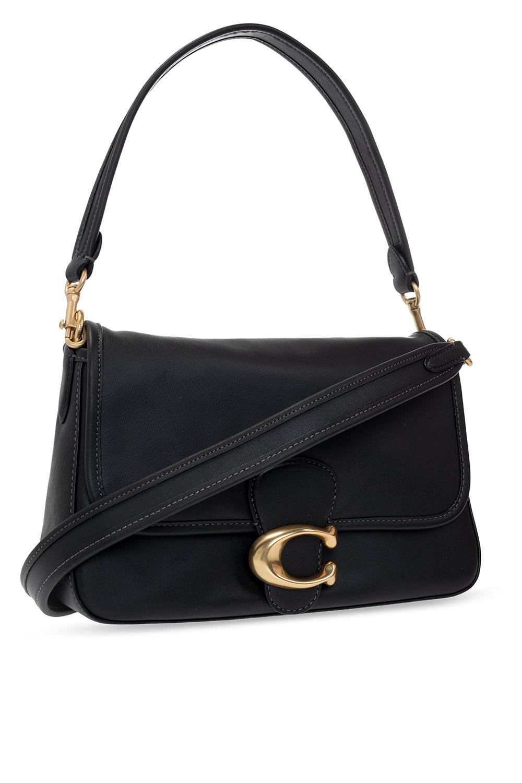 Coach 'Tabby' shoulder bag