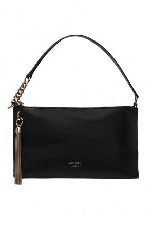 'callie' hand bag od Jimmy Choo