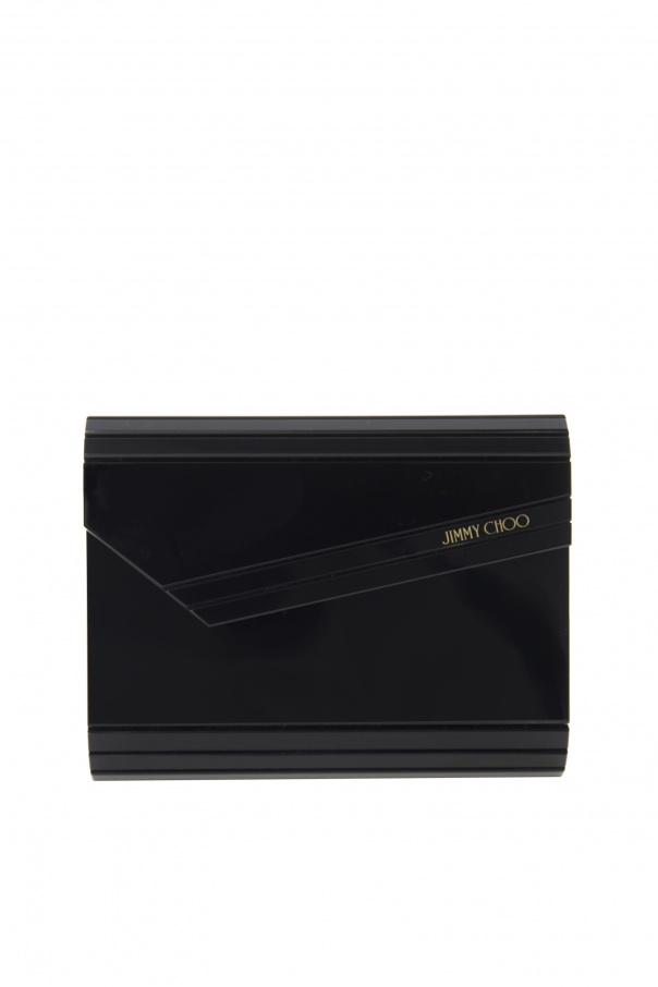 Jimmy Choo 'Candy' Clutch
