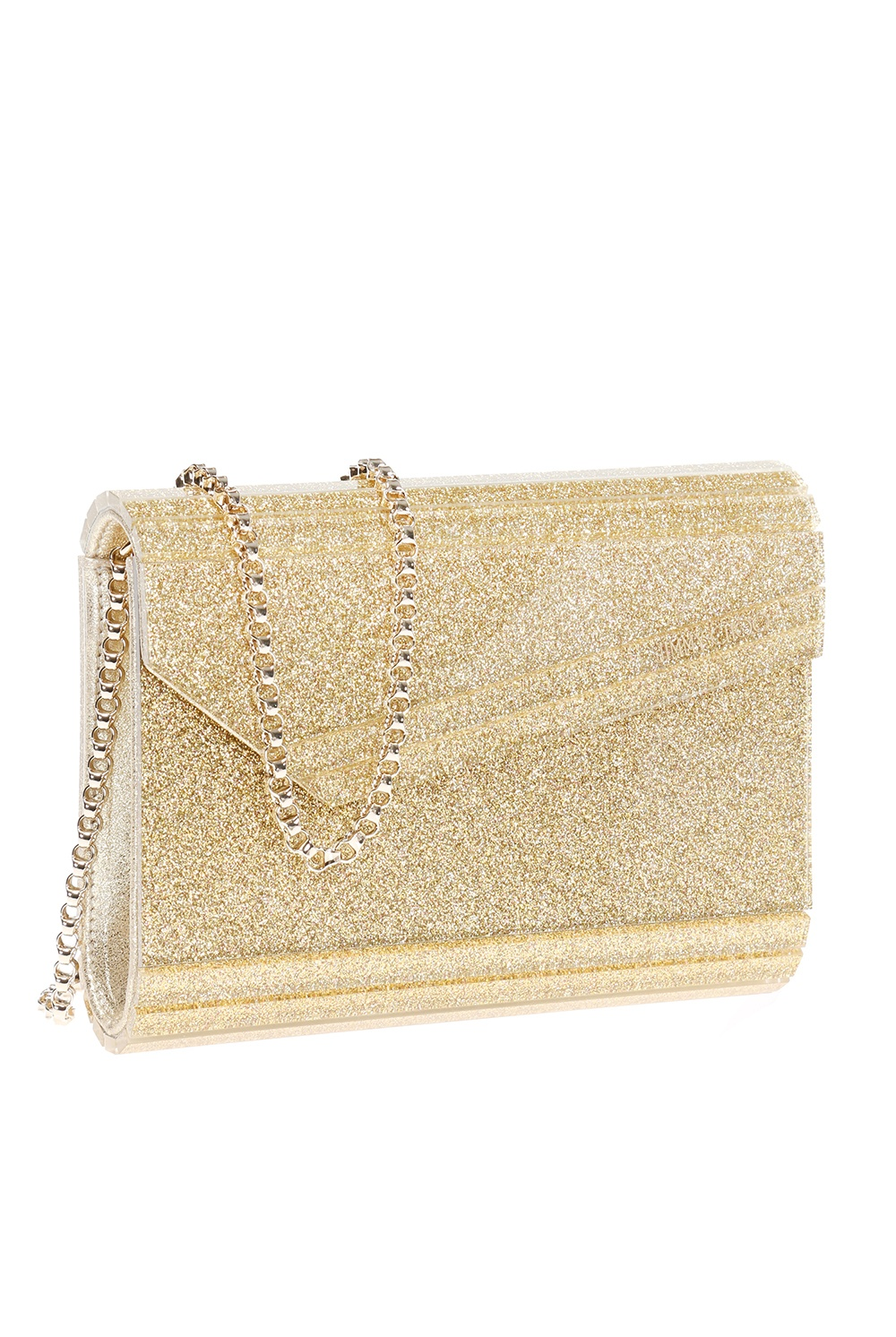 Jimmy Choo 'Candy' shoulder bag